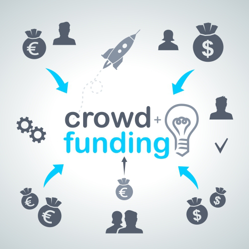Crowdfunding Sites Reviews